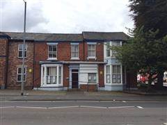 TO LET: 61-63 St. Thomas's Road, Chorley