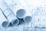 Property Development & Appraisal